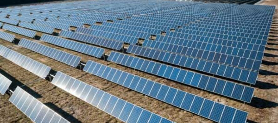 GST could raise solar tariffs by 10%: Report