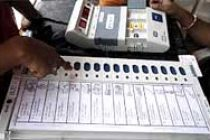 UP re-polls: 42% polling in Kairana till 1 p.m.