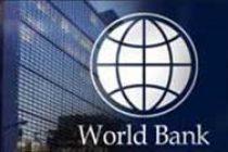 World Bank cautions Indians against fraudulent credit, debit cards