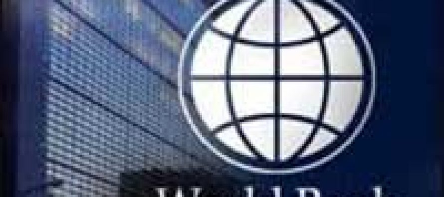 World Bank approves $97.5mn for Afghanistan to combat Covid