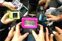 After 70 days, mobile phones start ringing in Kashmir again