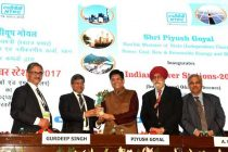 Innovate to bring down cost of power- Piyush Goyal