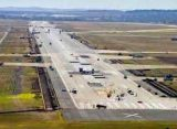 Agartala airport to be 3rd international airport in northeast