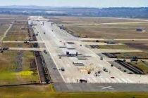 Government sets up PMIC to expedite Jewar airport project