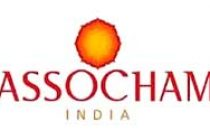 Give India Inc one-time debt restructuring option for early recovery: Assocham