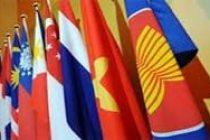 ASEAN Summit: Leaders talk free trade, sustainability