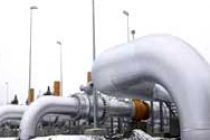 GAIL awards Pipeline Laying Work Contracts for another 131 Km in Kerala