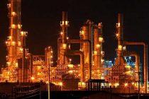Saudi oil company to invest $7 bn in Malaysia
