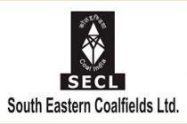 Coal India's subsidiary SECL to buy-back shares