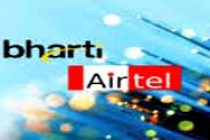 Airtel offers HDFC Life Insurance cover with Rs 249 plan