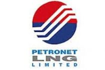 Petronet buys 26% stake in LNG vessel firm for Rs 100 cr