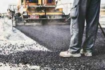 Repair all roads by November 15, orders UP CM