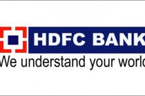 HDFC Q3 standalone net profit at Rs 2,114 cr