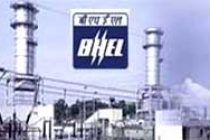 BHEL wins Rs.4,400 Crore order for 1×660 MW Supercritical Power Plant in Uttar Pradesh