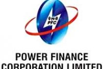 PFC may focus on 8 stressed power projects post SC order