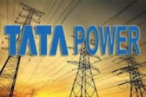 Tata Power generated 53,556mn units in 2017-18, up 1.9%
