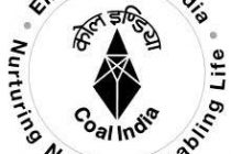 Coal India aims to be commercially viable: Chairman