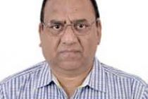 M.K. Mittal joins as Director (Finance), NHPC