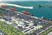 Myanmar to restart Special Economic Zone