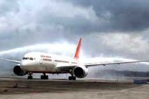 AISAM likely to take key decisions on Air India divestment on Saturday