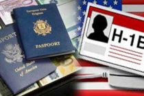 5 US lawmakers ask Trump to suspend new H-1B visas