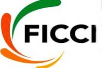 Corporate tax could be cut on better GST collections: FICCI