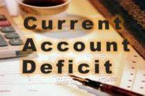April-November fiscal deficit over 115% of target on revenue lag