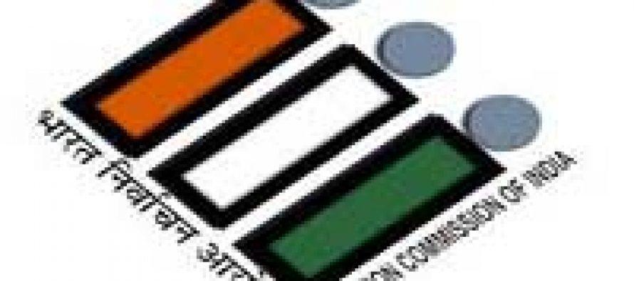 EC extends deadline for UP exit polls