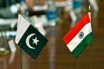 India calls off talks with Pakistan at UNGA