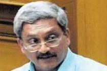Defence think tank IDSA renamed after Manohar Parrikar