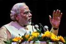 Modi greets Rajasthan on Foundation Day