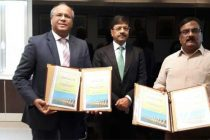 NBCC (India) Limited inks MoU with VIDC