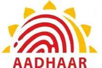 Aadhaar biometric data cannot be hacked : Minister