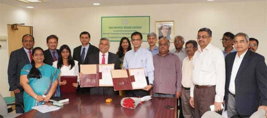 PFC Commits Financial Assistance of Rs. 9128 Crore to Tamil Nadu