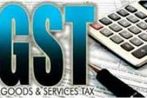 Centre borrows, transfers Rs 6,000 cr to 16 states for GST compensation