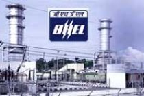 BHEL forays into Track Electrification; Wins Rs.350 Crore maiden EPC order for Railway Line Electrification