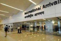 Delhi airport gets top honour at ASQ Awards 2017