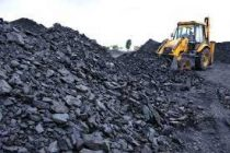 Coal workers call three-day strike in June