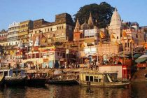 Varanasi, Mirzapur to be connected with cruise service