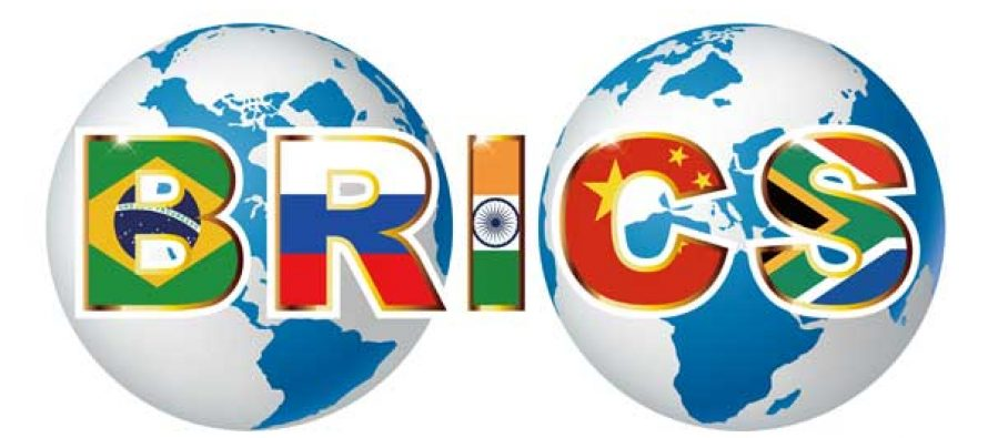 'BRICS bank should focus on small scale investments'