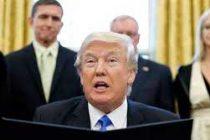 Trump floats idea of postponing Presidential polls