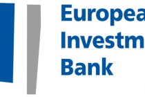 EIB makes 200 mn euro loan to SBI for mega-solar projects