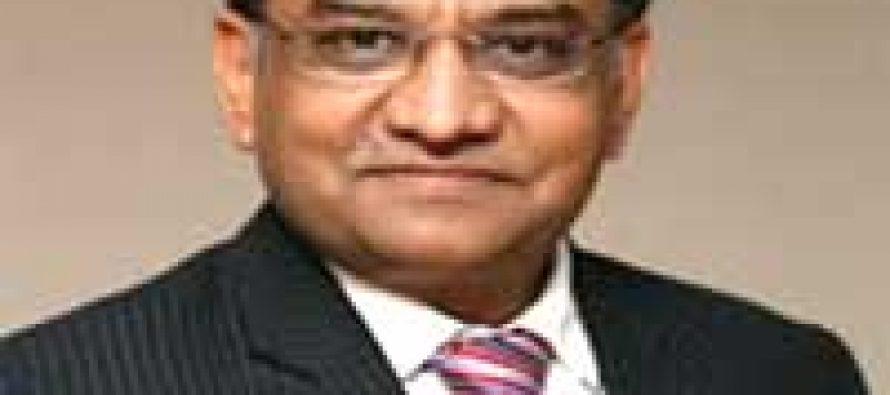 Mahesh Kumar Jain takes charge as the MD & CEO of IDBI Bank