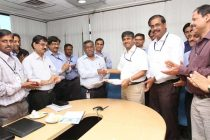 NTPC Signs  MoU for Condition Assessment of Structures