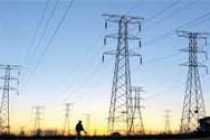 No hike in electricity tariff in Odisha