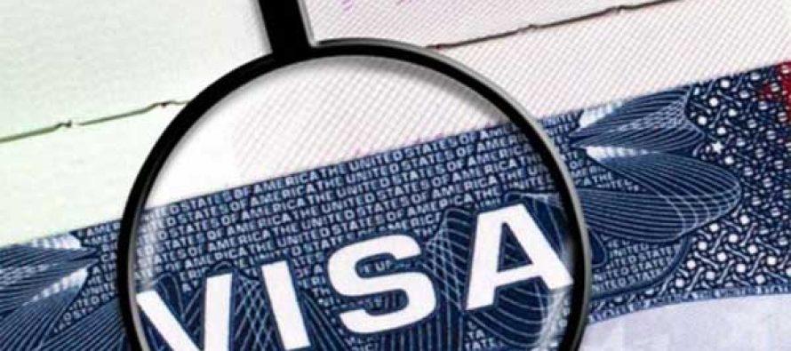 Canada visa application centres to re-open on Nov 25