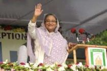 Hasina invites Indian investors to Bangladesh