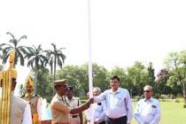 NLCIL observes the 8th 'Public Sector Day'