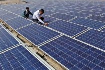 India poised to join China as global leaders in renewables: Report