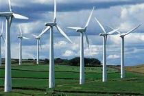 German wind turbine maker Senvion to sell India operations